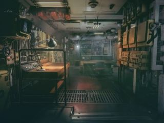 Kursk-Screenshot-full-4-s.jpg